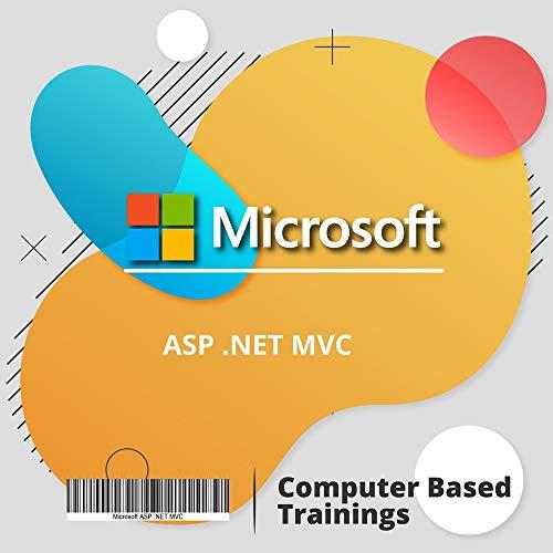 CBT Trainingsvideos für Microsoft ASP .NET MVC und Test-Vorbereitungs-Quizzes