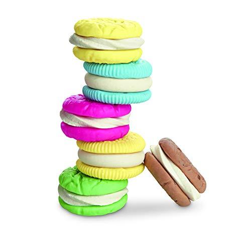 Play-Doh Super Farbenset (20er Pack), Knete für fantasievolles und kreatives Spielen 6