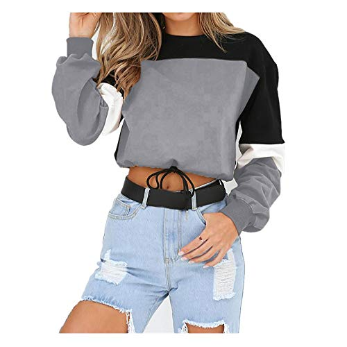 4 ärmellos top Leder Damen 90er Jahre Kleid schwarz nagellack Tops Produkte verdampfer Lady Tasche Volant neon Crop Spitze Deals Glitzer Gold Altrosa Men pc Long Point Rock 1 152 2019 s