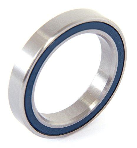 Enduro Bearings Roulements 6806 LLB OSID-30,2x42x7 45ºx1