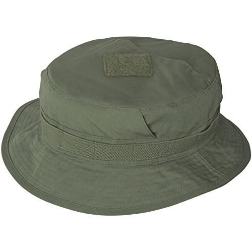 Helikon CPU Chapeau Olive Vert Taille M