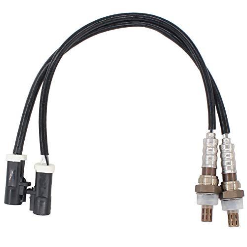 06 f150 oxygen sensor - 7