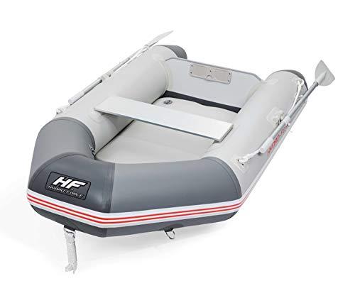 "HydroForce Caspian Pro 9'3"" Inflatable Boat"