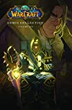 WORLD OF WARCRAFT COMIC COLLECTION HC 01: Volume One