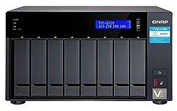 Best NAS 2020: Thiết bị lưu trữ NAS giá tốt nhất