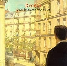 Best dvorak love songs Reviews