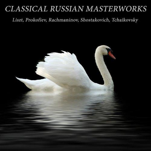 Sleeping Beauty Ballet Suite for Orchestra, Op. 66, Waltz