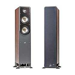 Polk Audio Signature S50