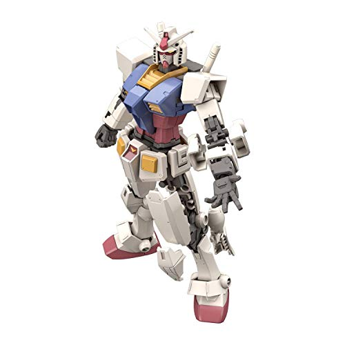 Gundam: RX-78-2 Gundam (Beyond Global), Bandai Spirits HG 1/144
