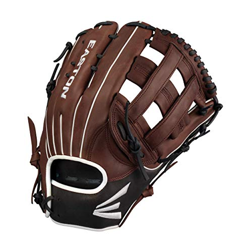 EL Jefe Slow-Pitch Series Baseball Glove, Right Hand Throw, 13