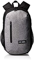Save 48% on Under Armour roland backpack