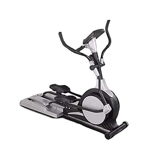 Best elliptical bike