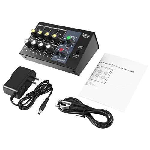 FITYLE TDA2030A 18w Mono-Kanal Stereo Audio HiFi Verst/ärkerplatine Modul DIY Kit