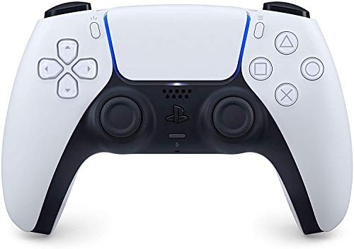 Mando inalámbrico DualSense - PlayStation 5