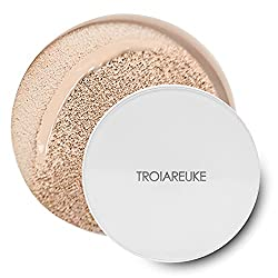 Troiareuke A+ Cushion Foundation