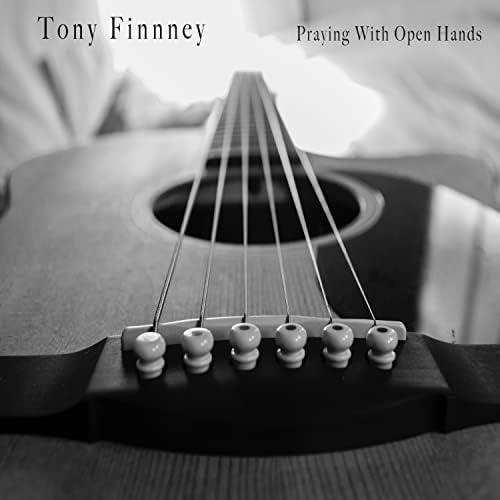 Tony Finnney