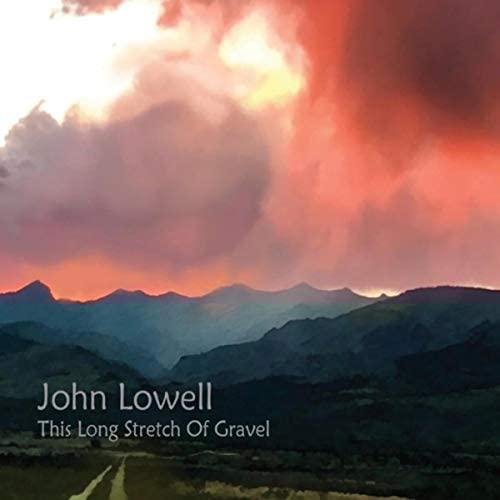 John Lowell