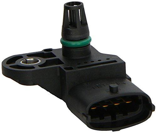 Bosch 0 281 002 709 Sensor, Saugrohrdruck