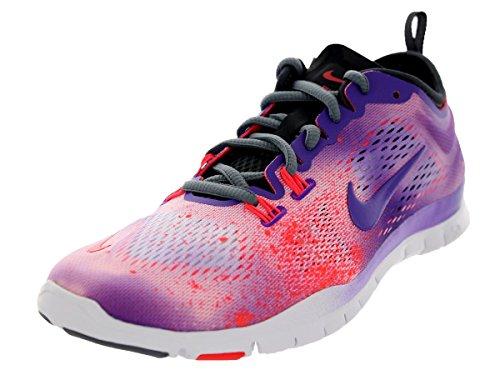 Nike Flex Experience Run 2 Msl 599542 Hardloopschoenen voor heren