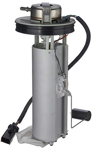 Spectra Premium SP7115M Fuel Pump Module for Jeep Wrangler