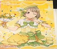 中須かすみ ブロマイド アニメ グッズ