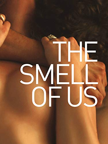 The Smell of Us [dt./OV]