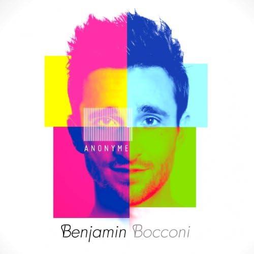 Benjamin Bocconi