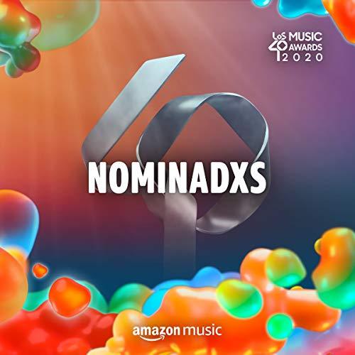 Nominadxs