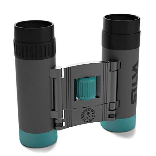 Silva Fernglas Pocket 8X Fernglas Outdoorfernglas