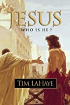 Best who is tim lahaye Reviews