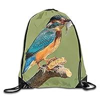 多機能巾着バックパック男性と女性の組み合わせ屋外フィットネス大きなバッグ軽いスポーツ収納バッグマウンテンバイク防水バッグ巾着バッグは、学校、通勤、運動、旅行の屋外収納バッグに非常に適しています。