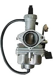 Amazon.es: carburador de honda - Alimentación del motor / Motos ...