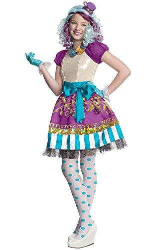 - Briar Beauty Kostüm Ever After High