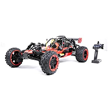 Best rc gas powered cars Reviews