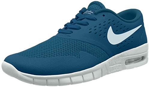 Nike Herren Sneaker Eric Koston 2 Max Sneakers