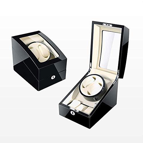 GLXLSBZ Enrollador de Reloj para Caja de Relojes automática,...