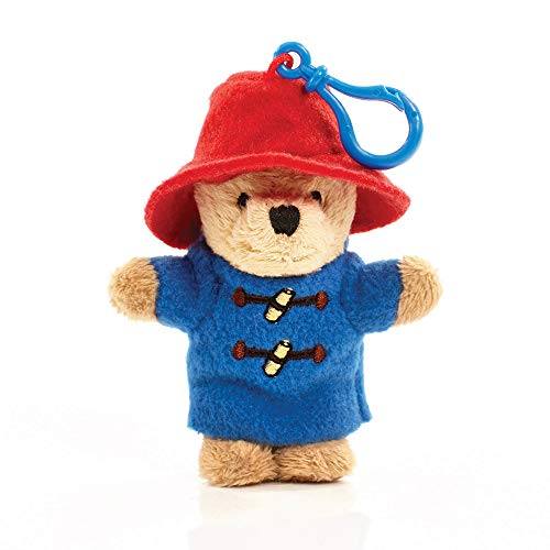 Rainbow Designs Paddington Bear - Llavero (9 cm)