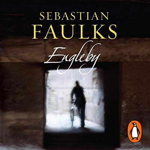 Engleby                   By:                                                                                                                                 Sebastian Faulks                               Narrated by:                                                                                                                                 Michael Maloney                      Length: 5 hrs and 28 mins     26 ratings     Overall 4.2