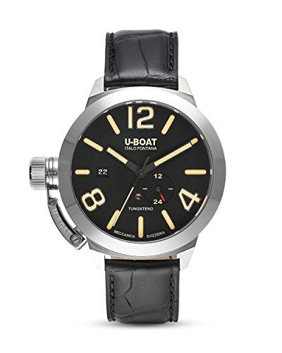 U-BOAT CLASSICO orologi unisex 9006