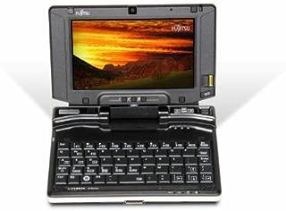 Fujitsu LifeBook U810 A110 800MHz 1GB 40GB 5.6-Inch Vista