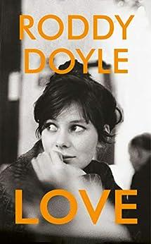 Love by [Roddy Doyle]