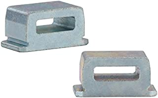 Pem Self-Clinching High-Strength Studs HFH-032-16ZI Unified Type HFH//HFHS//HFHB