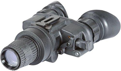 FLIR NYX-7 PRO Night Vision Gen 2+ Goggle/Binocular