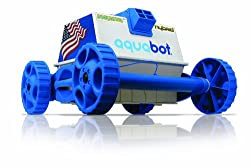 10 Best Robotic Pool Cleaners (March 2020) - Reviews & Guide 4