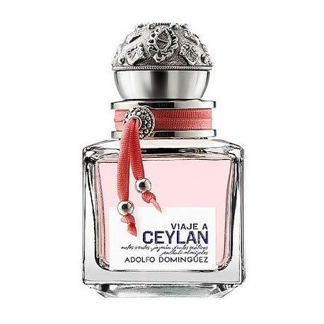Givenchy Viaje A Ceylan Woman A.D. Edt Vapo 100 Ml Sin Caja 100 ml