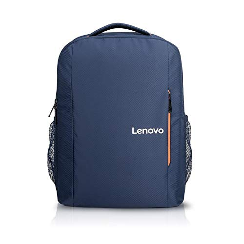 Lenovo Idea GX40Q75216 Laptop Backpack B515, 15.6', Blue