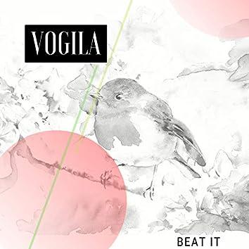 Beat It