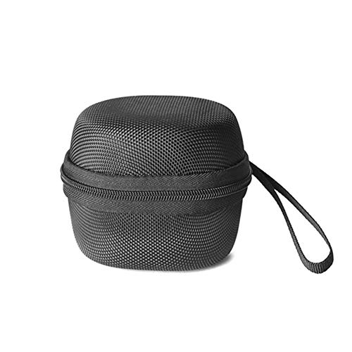ANGGREK Portable Loudspeaker Box Storage Carrying Bag Protect Case for SRS-XB01Travel Protective Carrying Storage Bag