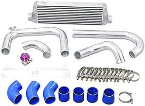 k20 swap turbo kit
