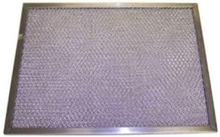 2 Pack Downdraft Grease Filter for Jenn-Air & Mayteg Part# AP4089729 & PS2076846